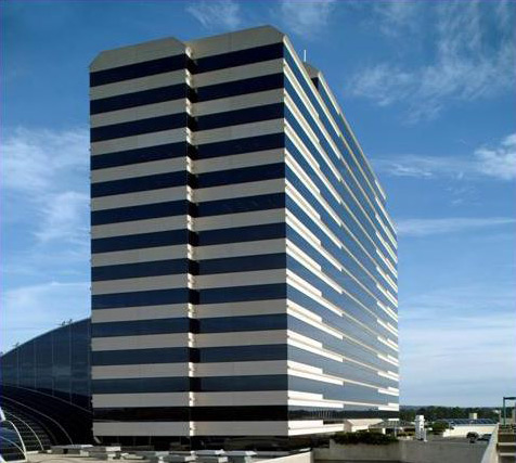 Galleria Tower, 3000 Riverchase Galleria Blvd, Hoover, AL