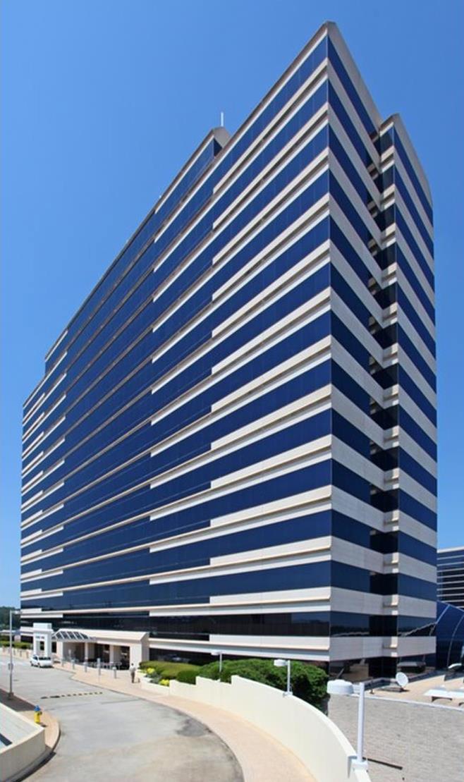 Home Exterior Design Birmingham Al