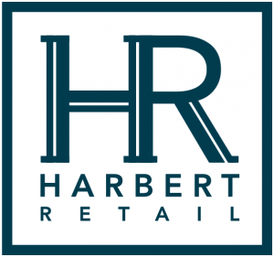 Harbert-Retail-Logo