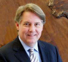 W. Dean Nix
