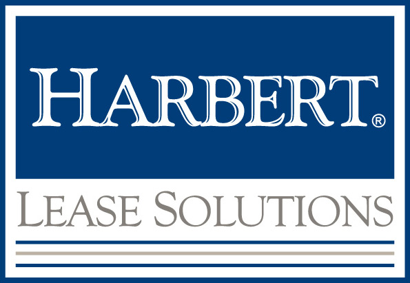 Harbert Lease Solutions
