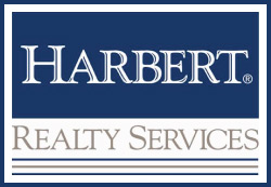 Harbert Realty Solutions