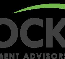 Rock Apartment Advisors
