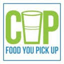 CUP Food you pick up