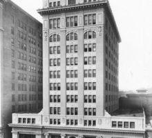 Maclellan Building