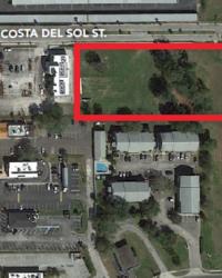5740 Costa Del Sol St