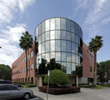 Harbert Realty Services and SugarOak Purchase 2450 Maitland Center Parkway Building