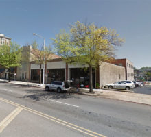 Harbert Realty Services Represents Buyer in Purchase of 1st Avenue North Portfolio