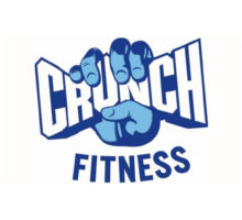 Harbert Realty Represents Landlord in Deal Bringing Crunch Fitness to Tuscaloosa