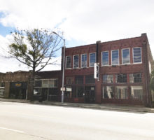 Harbert Realty Represents Landlord in Prominent Three Building Portfolio Sale on 1st Avenue North