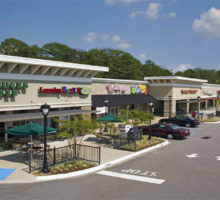 Harbert Retail Represents Landlord and Tenant in Deal Bringing  Wintzell's Oyster House to Cahaba Heights