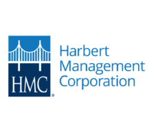 Raymond Harbert on 25 Years of HMC, the Future and More