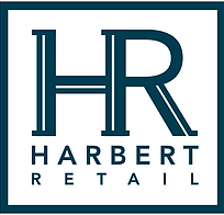 Harbert Retail logo