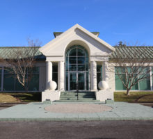 Harbert Realty to Lease and Manage Greystone Office Building for New Ownership Pharos-Hunt, LLC