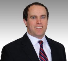 Rock Apartment Advisors Taps Developer as New Managing Director