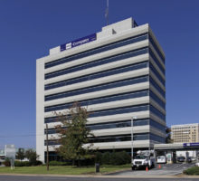 New Ownership Purchases Commerce Tower in Downtown Anniston; Harbert Realty to Lease and Manage