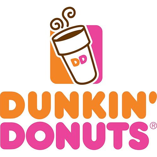 Dukin' Donuts