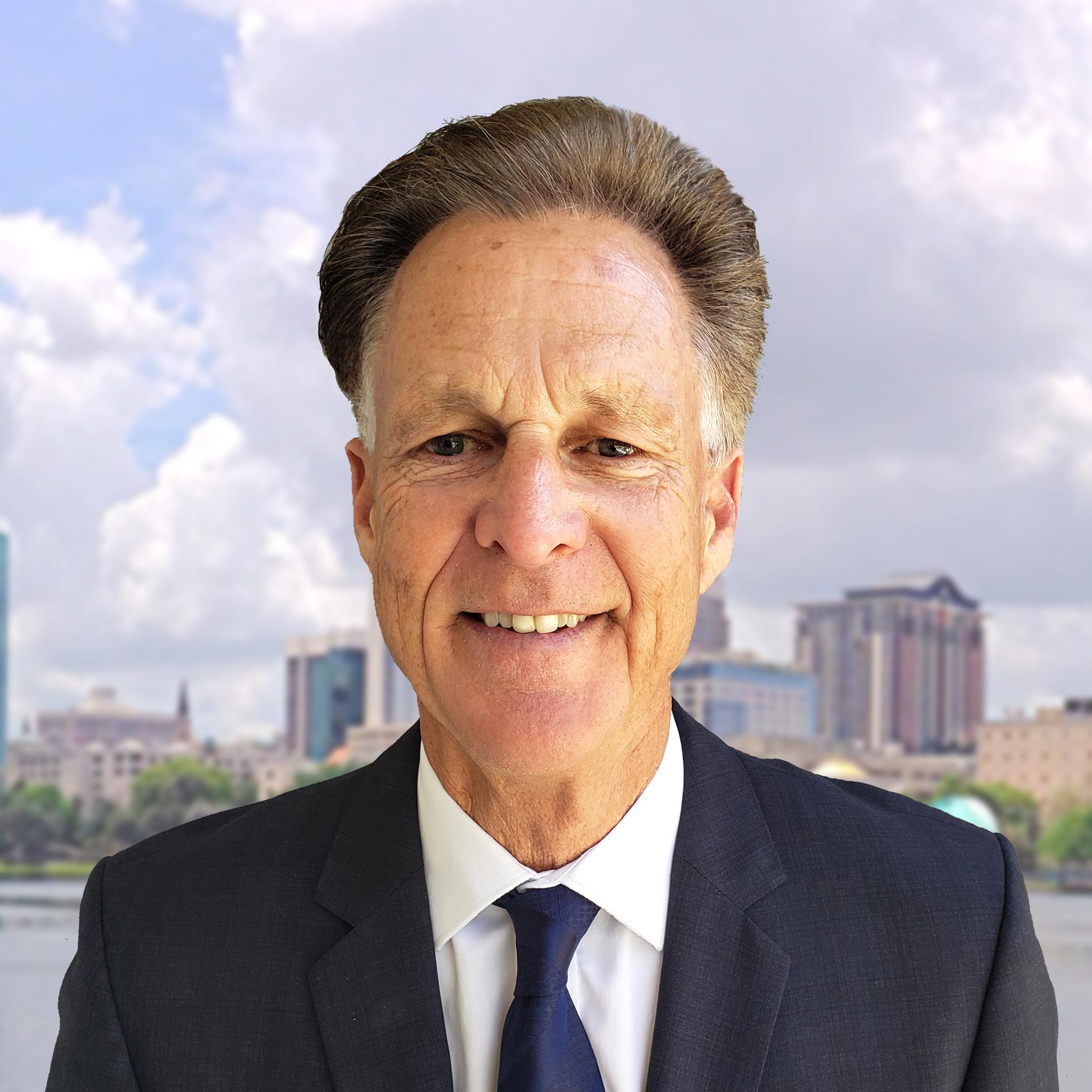 Robert Chappell