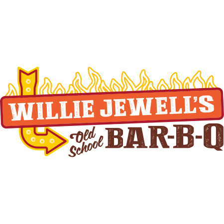 Willie Jewell's Bar-B-Q