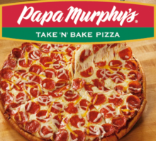 Harbert Provides Tenant Representation Services for Papa Murphy's Franchisee who was Selected as Exclusive Pizza Concessionaire for University of Alabama Athletic Department