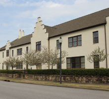 Harbert Realty Represents Seller in Portfolio Sale of Highway 280 Office Condos
