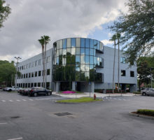 Harbert Realty Services, Orlando Announce a 16,872 SF Lease Transaction