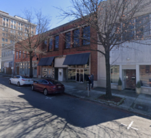 Harbert Retail Represents Buyer in Purchase of2121 1stAvenue North