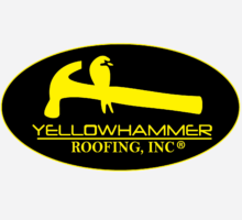 Harbert Retail Team Represents Landlord and Tenant in a Deal Bringing Yellowhammer Roofing to Hoover Center