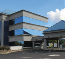 Harbert Realty Services Represents Valley National Bank in Downtown Relocation and Hwy 280 HQ Building Sale