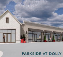New Retail/Office Development Coming to Cahaba Heights