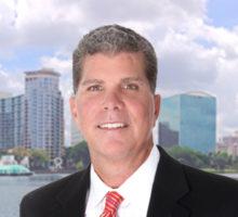 Harbert Realty Services Adds New Senior Vice President Randy Jackson to Florida Team
