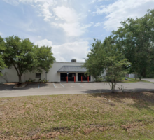 Harbert Realty Services Orlando Completes 18,140 SF Sale Transaction