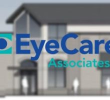 EyeCare Associates Leases Space Along Lakeshore Parkway