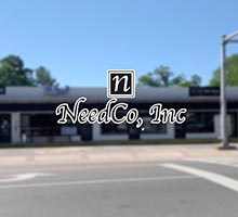 Harbert Retail Represents Landlord of Markle Reed Retail Center in Deal with NeedCo Cabinets