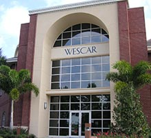 Harbert Realty Services of Florida Represents Landlord of Wescar Building in Deal with Marshall Insurance